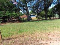 Linda Fazenda Uberaba MG 1597 hectares