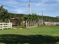 Linda Fazenda uberlandia 62,92 hectares