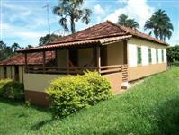 Linda Fazenda uberlandia 34 hectares
