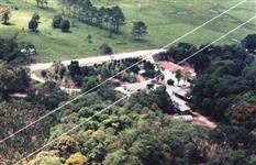 Linda Fazenda Joinville SC 88 hectares