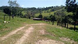 Linda Fazenda caldas novas GO 348 hectares