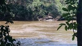 Linda Fazenda caldas novas GO 29 hectares
