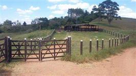 Linda fazenda Ubaíra  Bahia