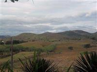 Linda fazenda Ubaitaba Bahia