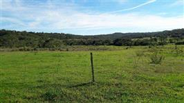 Linda fazenda uberaba 480 hectares