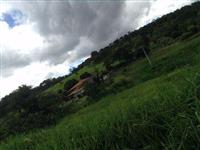 Linda fazenda Para de minas