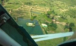 Linda fazenda regiao buritis