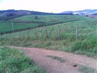 Linfa fazenda Cordislândia mg
