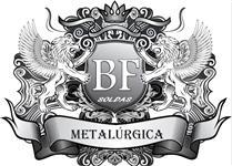 Metalúrgica BF Soldas