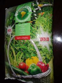 Fertilizantes Organico