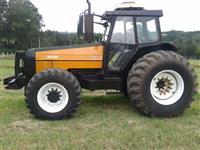 Trator Valtra/Valmet 1580 (Turbo)  4x4 ano 01