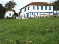 Casa Colonial Pindaíbas