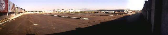 Aplicação de asfalto cbuq e lama asfáltica (21)986441993