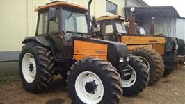 Trator Valtra/Valmet 900 4x4 ano 05