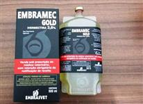 EMBRAMEC GOLD