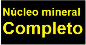 Nucleo Mineral