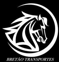 Transporte com qualidade e preço justo !