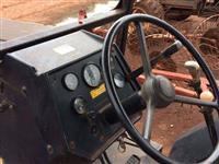 Trator Valtra/Valmet 1180 4x2 ano 94