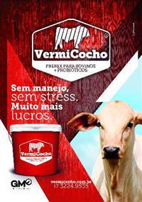 VERMIFUGO DE COCHO