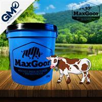 MaxGoor - 10Kg