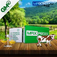 MaxProo+Peso - 5Kg