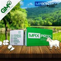 MaxProo+Ovinos - 5Kg