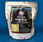 VET PRO LAC - Probiótico para aumento da produção de leite