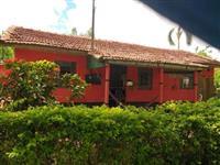 Vende-se Chácara em Vila Nilza, Iporã-PR
