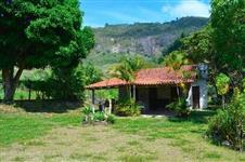 Fazenda de 80 hectares região serrana do Espirito Santo