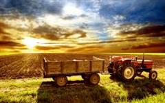 Crédito para propriedades rurais