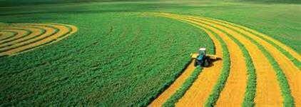 Crédito para Imóvel Rural Sítio Fazenda