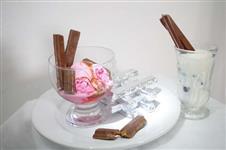 DOCES/CHOCOLATES..Palitos de Chocolate Recheados  com Doce de Leite CHOCOLITO´S  R$0,65