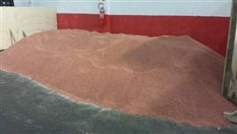 Fertilizantes/Matéria prima/Formulados NPK
