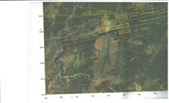 fazendas com 240 a 1000 hectares na Região de Cuiabá