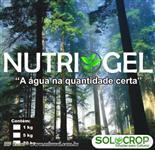 NUTRIGEL - GEL PARA PLANTIO