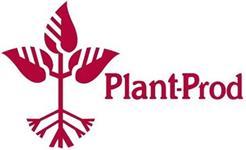 Plant-Prod Orquídeas - ADUBO NPK IMPORTADO DO CANADÁ