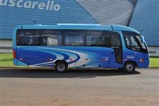 credito facilitado para ônibus e Micro ônibus