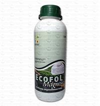 EcoFol Magnésio - 1L