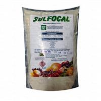 SULFOCAL 2Kg