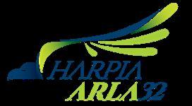 Harpia Arla 32 - O melhor Arla 32 do Brasil Preços Imbatíveis  - Recarga de IBC