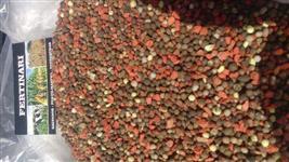 Fertilizante, Adubo, de salvados, varreduras, com preço baixo.