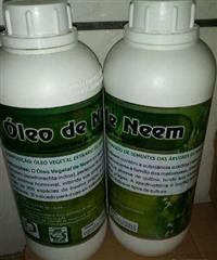 ÓLEO DE NIM (CONCENTRADO)