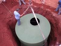 Reservatório, Caixa de Agua, SUPER REFORÇADOS HIDROGLASS de 2.000 a 100.000 Lts
