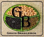 SOJA NON GMO- GRADE2 e FEIJÃO CAUPI