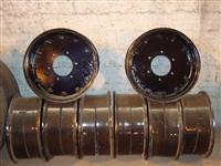 Peças para varios tipos de Pulverizadores e Marcas, kit Reparos e muito mais