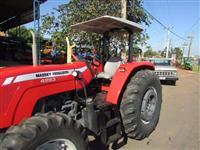 Trator  Massey Ferguson 4283 10