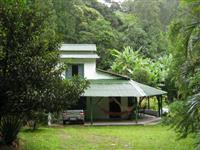 Sitio na serra da Mantiqueira/Piquete-SP