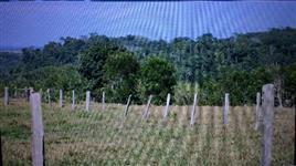 Fazenda à venda no Mato Grosso