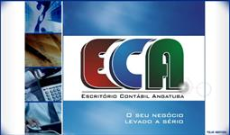Recuperaçao de ICMS produtor Rural
