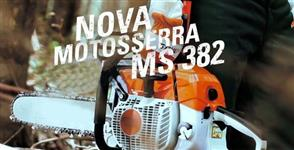 MOTOSSERRA 382 >>> 2.100,00 - TEMOS 260 / 361 / 650 / 660